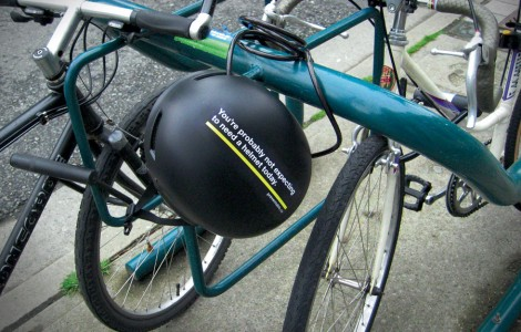 campaign-bikehelmets-featured