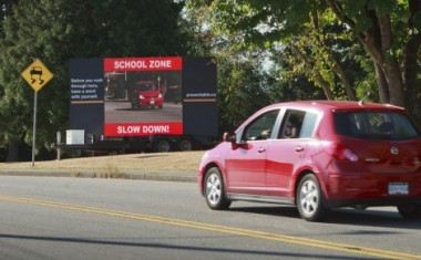 campaign-schoolzone-featured