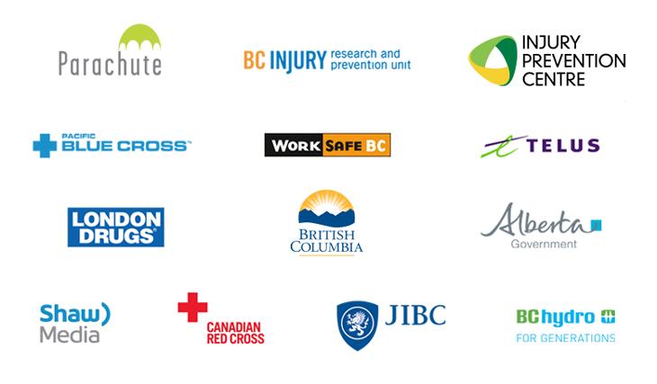 key_partners_logos